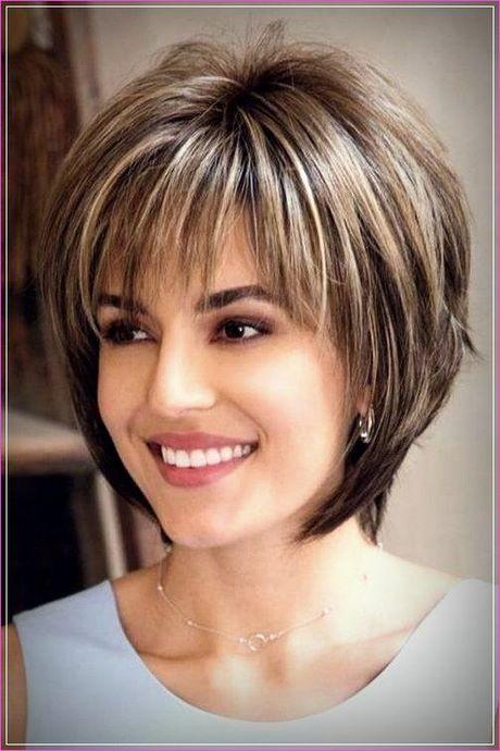 nő rövid haj keresés