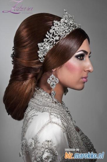 marokkói nők kereső házasság